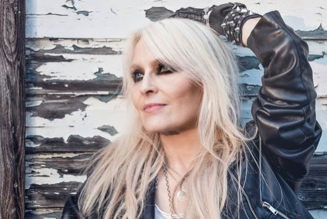 DORO: Segundo trailer do álbum 'Forever Warriors, Forever United'
