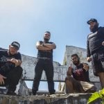 "Infector Cell: Banda começa a disponibilizar o álbum ""Cultura Suicida"" no YouTube"