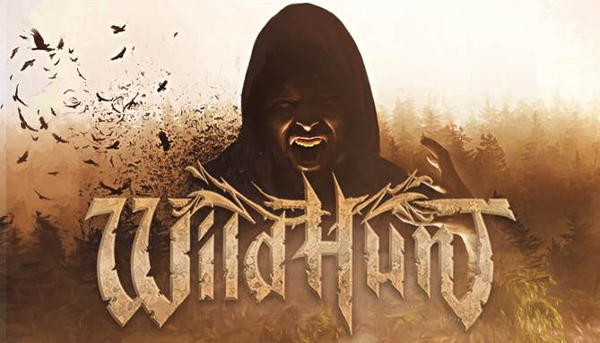 Wild Hunt: banda disponibilizou single, Savage Rebel, para coletânea Roadie Metal Vol. 14