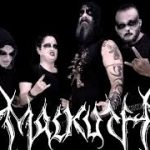 MALKUTH: Entrevista exclusiva para o site Rock Vibrations, confira!