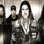 Machine Head: lança o single 'Civil Unrest' de duas faixas!