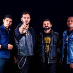 Seventh Sign From Heaven: Banda anuncia data de lançamento de novo álbum