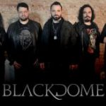 Blackdome lança novo single